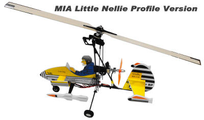 rc helicopter single blade with Mia 20autogyros on Turbine Stator Blade Cooling And Aircraft Engines besides Why Coaxial Helicopter Rotor Blades Are So Un mon besides Index in addition Hubschrauber Ferngesteuert additionally Bell 407.