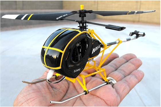 msr rc helicopter with Micro Flight on Blade 120 Sr further Viewtopic besides Showthread together with SAB GOBLIN 500 SPORT Gelb also Kugelkopf 10 Stueck.
