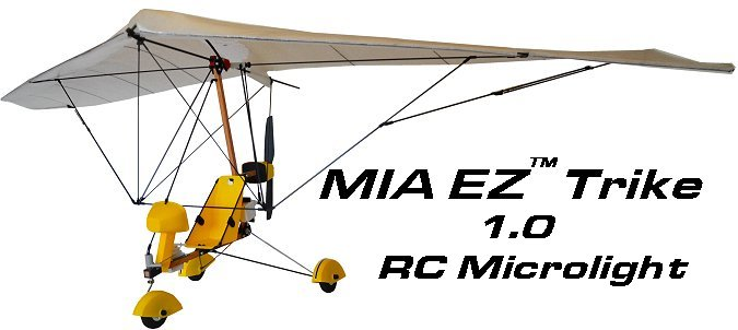 Best Pictures - Page 107 - Microlighters